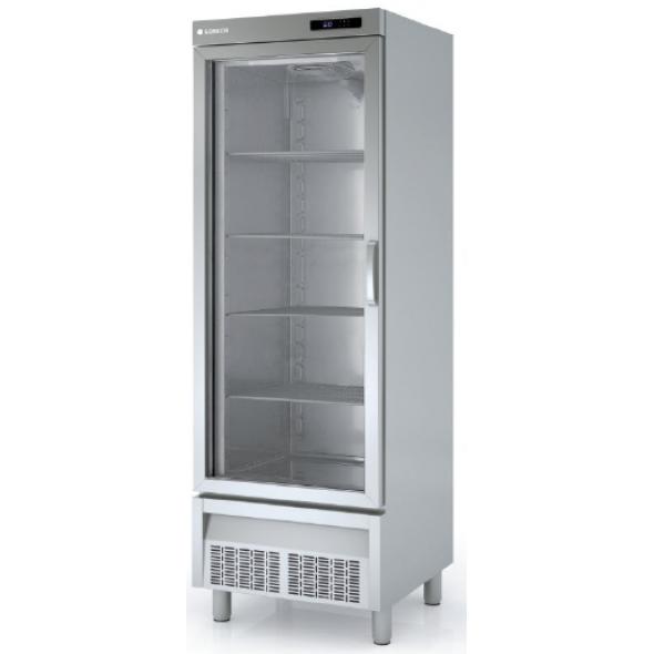 Refrigeradores para Flor Cortada