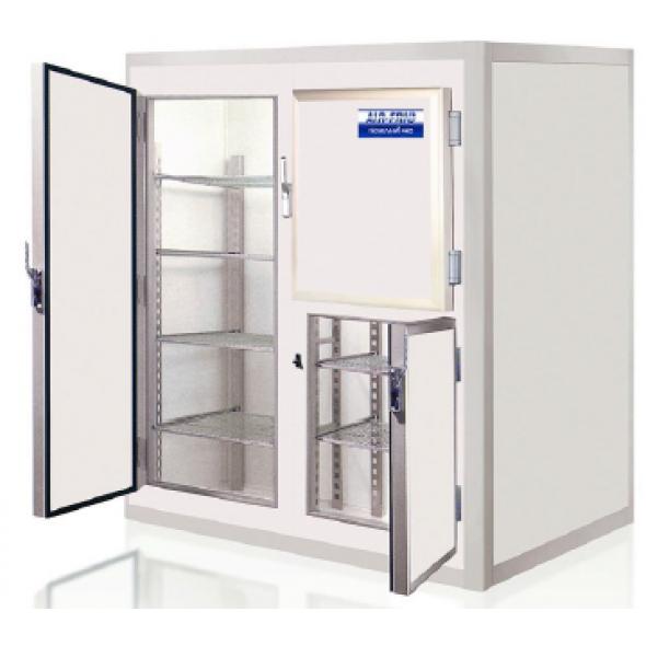 Armarios modulares desmontables armarios frigorificos - Armarios modulares ...